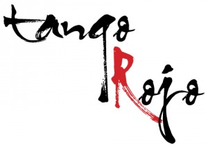 Tango Rojo