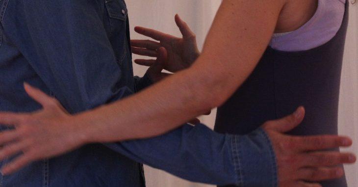 Tango incontri articoli Goa Dating sito Web